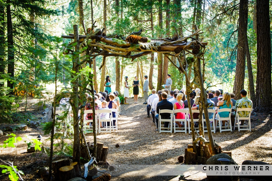 Places to get married in lake tahoe 06 lake tahoe wedding places to get married in lake tahoe 06 junglespirit Choice Image