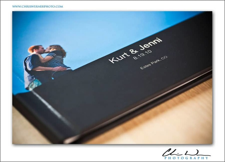 Wedding Guestbook examples