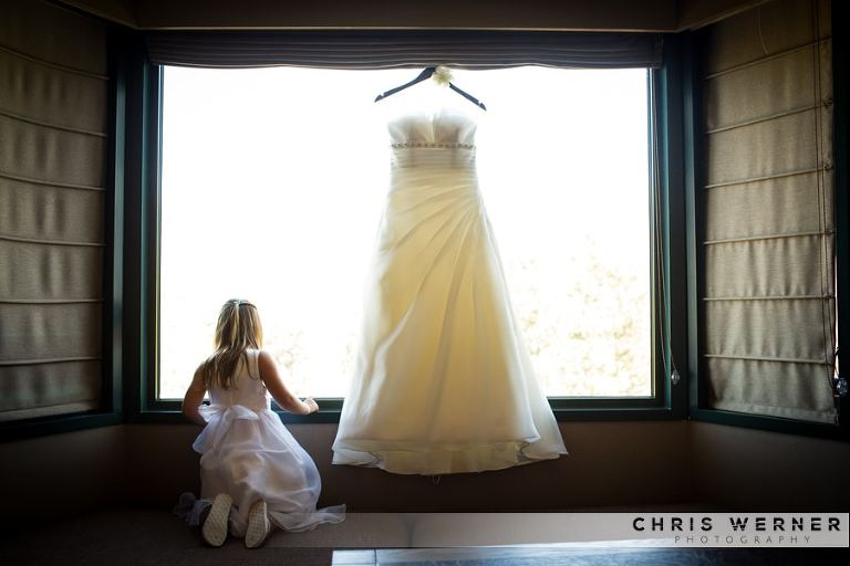 Getting married in North Tahoe, ideas and photos.