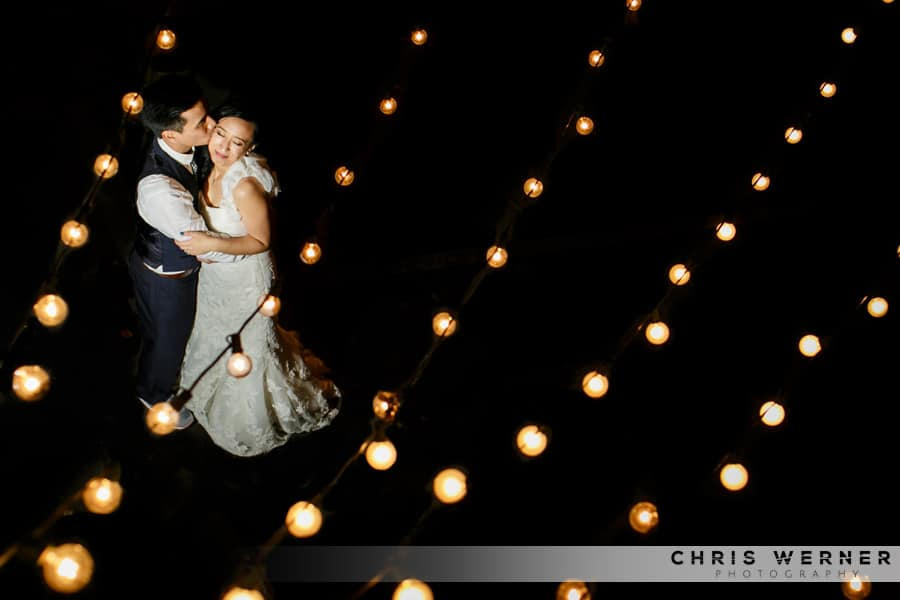 Beatnik Studios Wedding photo